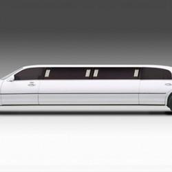 ايكون-سيارة الزفة-دبي-5