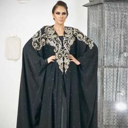 درز للتصميم-عبايات-الدوحة-3