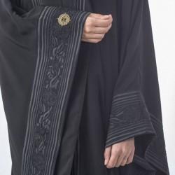 درز للتصميم-عبايات-الدوحة-5
