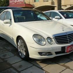 اباتشي-سيارة الزفة-مدينة الكويت-5