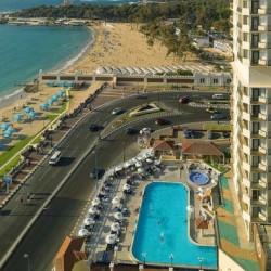 فندق شيراتون المنتزه-الفنادق-الاسكندرية-5