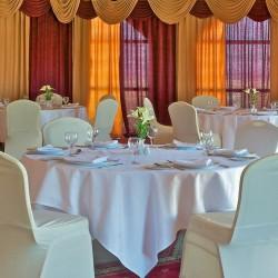 فندق شيراتون المنتزه-الفنادق-الاسكندرية-1