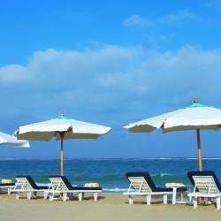 فندق شيراتون المنتزه-الفنادق-الاسكندرية-3
