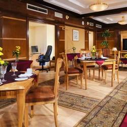 فندق شيراتون المنتزه-الفنادق-الاسكندرية-4