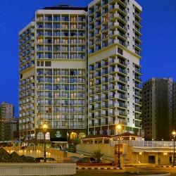 فندق شيراتون المنتزه-الفنادق-الاسكندرية-2