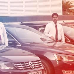 روتانا ليموزين-سيارة الزفة-الدوحة-2