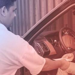روتانا ليموزين-سيارة الزفة-الدوحة-3