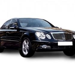 المفتاح لتاجير السيارات-سيارة الزفة-الدوحة-5