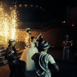 باسوسو الجريس-زفات و دي جي-بيروت-2