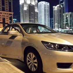 غراند واي ليموزين-سيارة الزفة-الدوحة-1