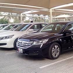 غراند واي ليموزين-سيارة الزفة-الدوحة-2