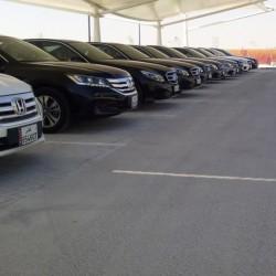 غراند واي ليموزين-سيارة الزفة-الدوحة-6