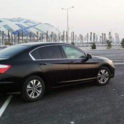 غراند واي ليموزين-سيارة الزفة-الدوحة-4
