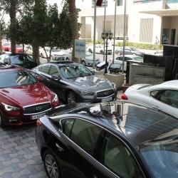 المانع لتأجير السيارات-سيارة الزفة-الدوحة-2