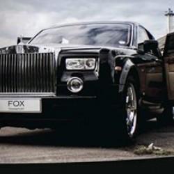فوكس ترانسبورت-سيارة الزفة-الدوحة-3