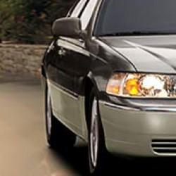فوكس ترانسبورت-سيارة الزفة-الدوحة-2