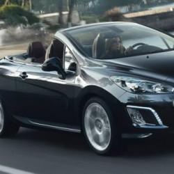 اوسكار-سيارة الزفة-المنامة-5