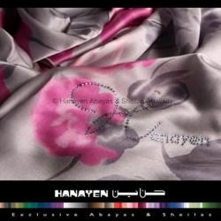 حناين الكويت-عبايات-مدينة الكويت-4