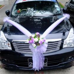 كاتارا ليموزين-سيارة الزفة-الدوحة-1