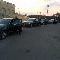 ليموزين مطار برج العرب-سيارة الزفة-الاسكندرية-3