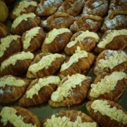 AL FADL Boulangerie-Gâteaux de mariage-Marrakech-2