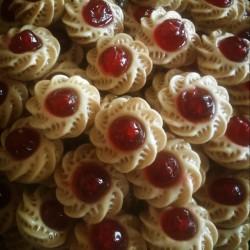 AL FADL Boulangerie-Gâteaux de mariage-Marrakech-3