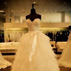 بي كول لفساتين الافراح-فستان الزفاف-مدينة الكويت-2