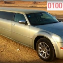 الباشا-سيارة الزفة-القاهرة-4