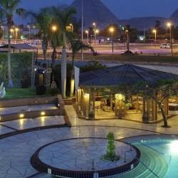 فندق ميركيور سفينكس القاهرة-الفنادق-القاهرة-1