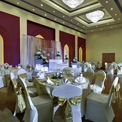 فندق ميركيور سفينكس القاهرة-الفنادق-القاهرة-5