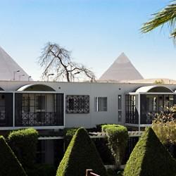 فندق ميركيور سفينكس القاهرة-الفنادق-القاهرة-3