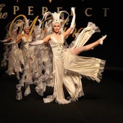 رقصات جروب-زفات و دي جي-دبي-3