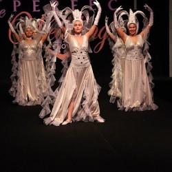 رقصات جروب-زفات و دي جي-دبي-2