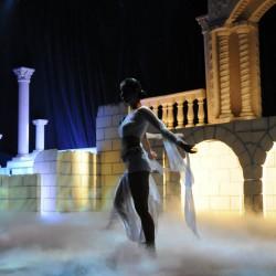 رقصات جروب-زفات و دي جي-دبي-1