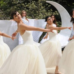 رقصات جروب-زفات و دي جي-دبي-5