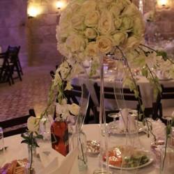 بترونيات-المطاعم-بيروت-2