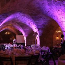 بترونيات-المطاعم-بيروت-6