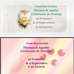 وب2برنت.ما-دعوة زواج-الدار البيضاء-2