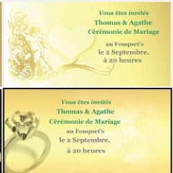 وب2برنت.ما-دعوة زواج-الدار البيضاء-4