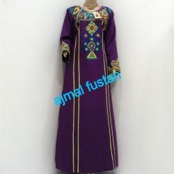اجمل فستان-عبايات-المنامة-4