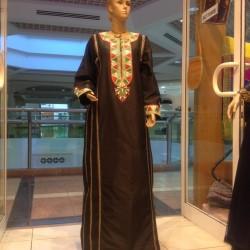 اجمل فستان-عبايات-المنامة-2