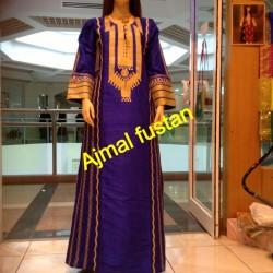 اجمل فستان-عبايات-المنامة-3