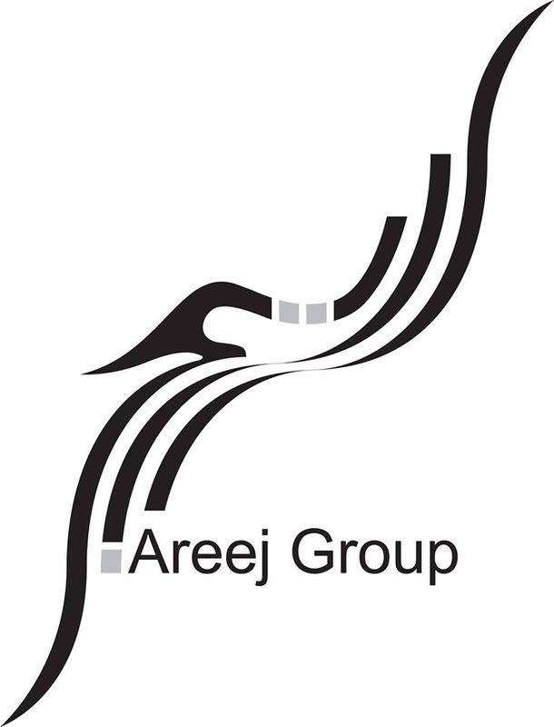 مجموعة أريج - زفات و دي جي - بيروت