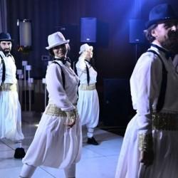 مجموعة أريج-زفات و دي جي-بيروت-6