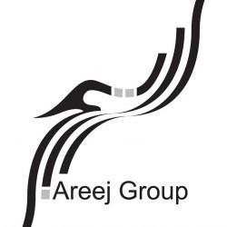 مجموعة أريج-زفات و دي جي-بيروت-1