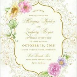 برينترس إنك-دعوة زواج-الدار البيضاء-3
