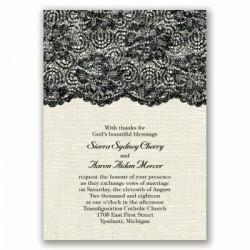 برينترس إنك-دعوة زواج-الدار البيضاء-5