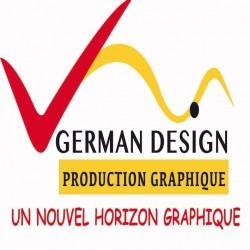 التصميم الألماني-دعوة زواج-الرباط-2