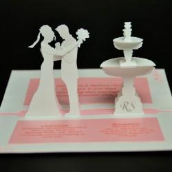 فورسيز-دعوة زواج-الرباط-1