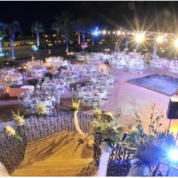 منتجع وفندق شاطئ فلوريدا-الفنادق-بيروت-3